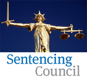 Corporate Sentencing Council moves to secure religious authority in online debates