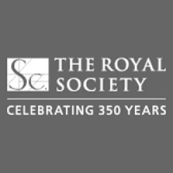 In Profile : The Royal Society, a Very Well Paid Government Department Pushing Climate Change