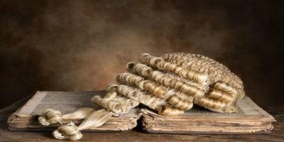 The Perfect Crime : the quasi trust law system