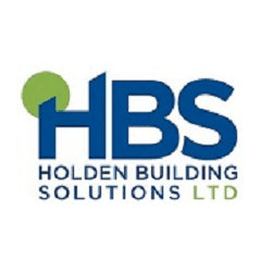 In Profile : Carl Michael Holden, Kate Laura Holden of Holden Building Solutions, HBS