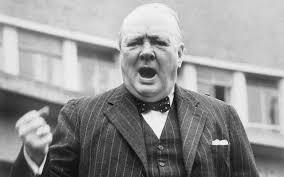 Winston Churchill : Zionism verses Bolshevism 1920