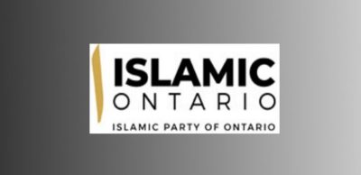 The Islamic Party of Ontario, whats it all about?