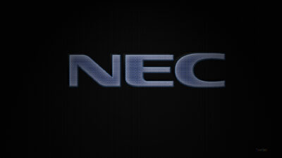 In Profile : NEC's Connect platform, the future of law enforcement