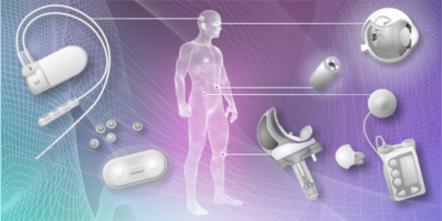 Medical informed consent is missing over implant dangers