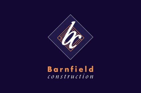 In Profile : Barnfield Construction Limited