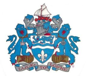 Lancashire County Council is Owned by the Blues and Twos Credit Union Ltd