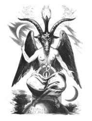 The mystical body of Satan, what you need to know