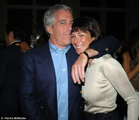 Jeffrey Epstein sex abuse hearings get media blackout