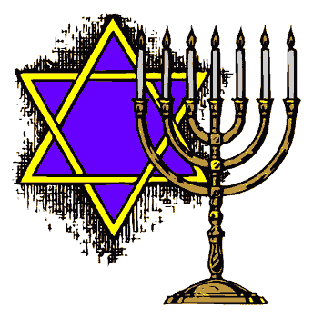 Historical fact shows that Judaism is an inversion of the Hebrew tradition