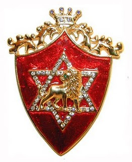 How the Rothschild's use the Khazar to subvert the Hebrew communities in all nations