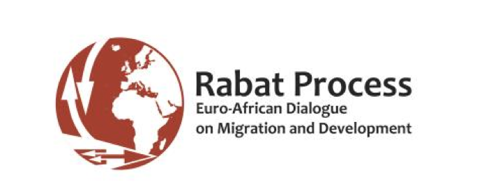 Brexit delay and mass immigration, Marrakesh Political Declaration 2 May 2018