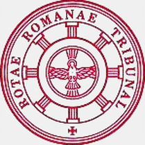Undermining the canon law, emissaries of the Holy See