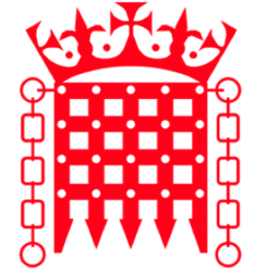 Members Of The House Of Lords Under The Letter E