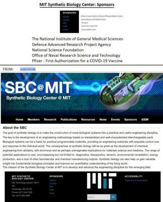 In Profile : Massachusetts Institute of Technology (MIT)