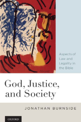 UK High Court Judges Bible For Implementing The Noahide In Courts